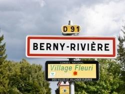 Photo de Berny-Rivière