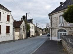 Photo de Bourg-et-Comin
