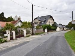 Photo de Bruyères-et-Montbérault