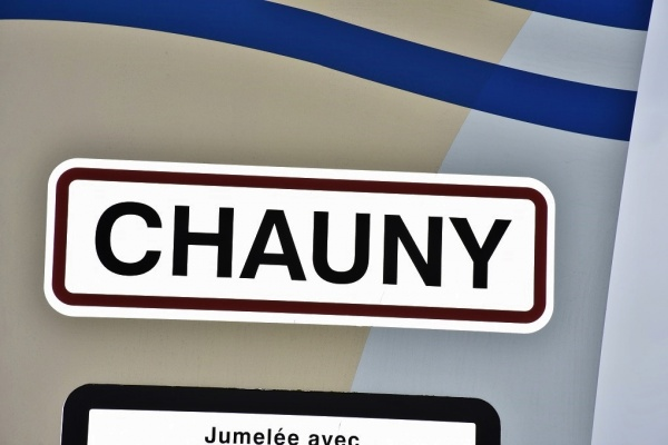 Photo Chauny - chauny (02300)