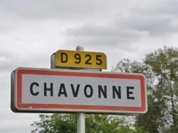 Photo de Chavonne