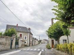 Photo de Condé-sur-Aisne