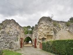 Photo de Coucy-le-Château-Auffrique