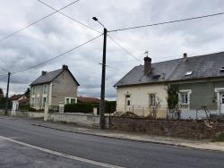 Photo de Coucy-la-Ville