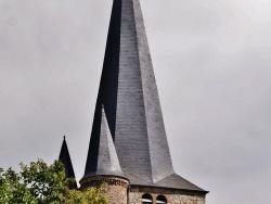 Photo de Fontaine-lès-Vervins