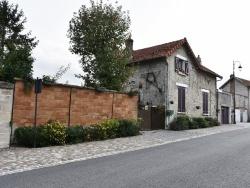 Photo de Neuville-sur-Ailette