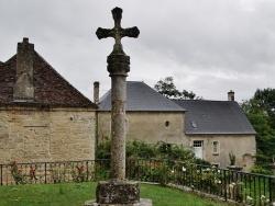 Photo de Royaucourt-et-Chailvet