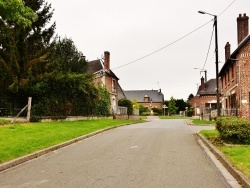 Photo de Saint-Paul-aux-Bois