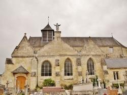 Photo de Saint-Paul-aux-Bois
