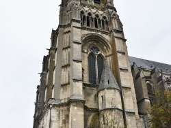 Photo de Soissons