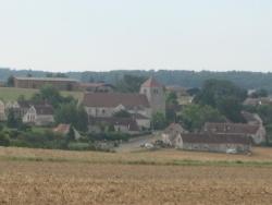 Photo de Vendières