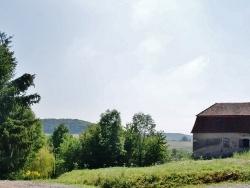 Photo paysage et monuments, Brugheas - Le Village ( Allentours )