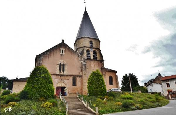 lieu rencontres clermont ferrand