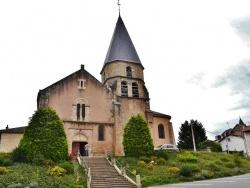 Photo de Ferrières-sur-Sichon