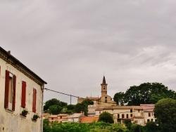 Photo paysage et monuments, La Brillanne - La Commune