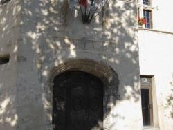 Photo de Château-Arnoux-Saint-Auban