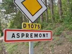 Photo de Aspremont