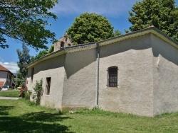 Photo de La Bâtie-Montsaléon