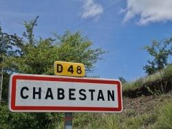 Photo de Chabestan