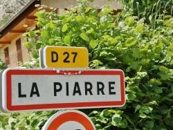 Photo de La Piarre