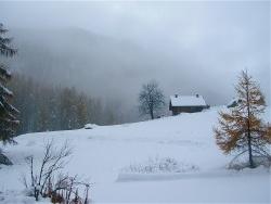 Photo de Puy-Saint-Vincent