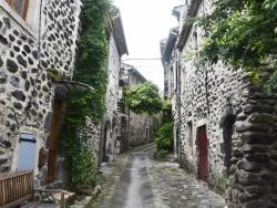 Photo de Alba-la-Romaine
