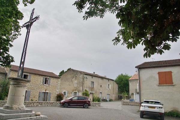 Photo Beaulieu - le village