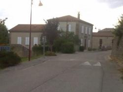 Photo paysage et monuments, Châteauneuf-de-Vernoux - Chateauneuf de Vernoux