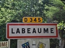Photo de Labeaume
