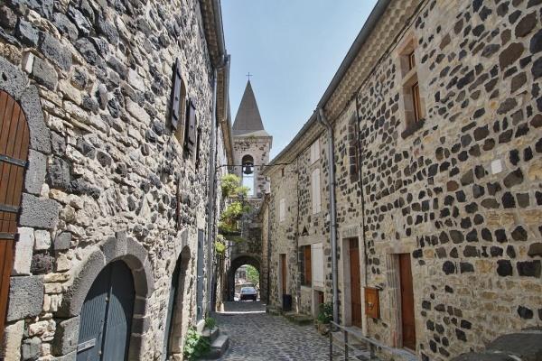 Photo Mirabel - le Village