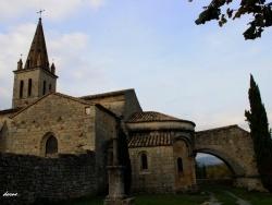 Photo de Saint-Julien-du-Serre