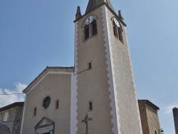 Photo de Saint-Sernin