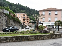 Photo de Vals-les-Bains