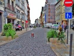 Photo de Troyes