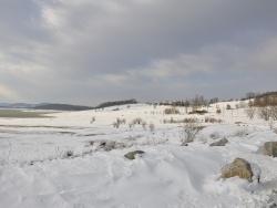 Photo paysage et monuments, Montbel - le Lac de Montbel