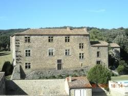 Photo paysage et monuments, Labastide-en-Val - Villar en val
