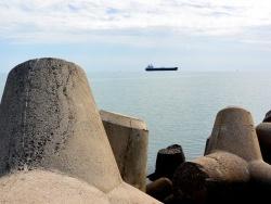 Photo paysage et monuments, Port-la-Nouvelle - Port-la-Nouvelle. Mai 2016.C.