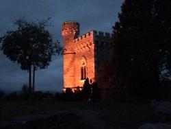 Photo de Rennes-le-Château