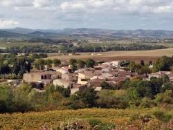 Photo de Saint-Martin-de-Villereglan