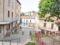 Photo de Belmont-sur-Rance