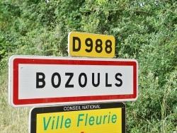 Photo de Bozouls