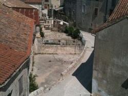 Photo paysage et monuments, La Cavalerie - vue du village