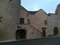 Photo de La Cavalerie