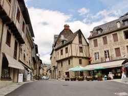Photo de Estaing