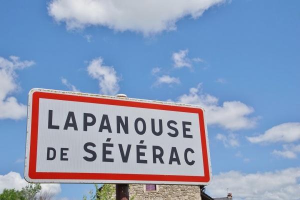 Photo Lapanouse - lapanouse (12150)