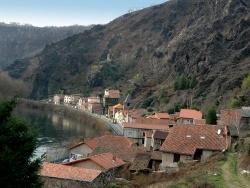 Photo paysage et monuments, Livinhac-le-Haut - laroque