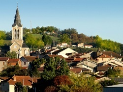 Photo de Livinhac-le-Haut