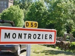 Photo de Montrozier