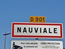 Photo de Nauviale