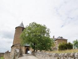 Photo de Onet-le-Château
